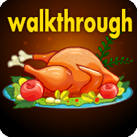 Thanksgiving Celebrations 2018 Walkthrough